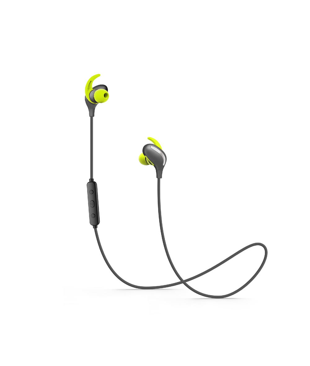 Bluetooth earphones and charging case - bluetooth earphones good quality